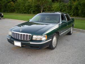 2000 Cadillac Water 2001 Cadillac Sts Thermostat Location 2001 Free Engine