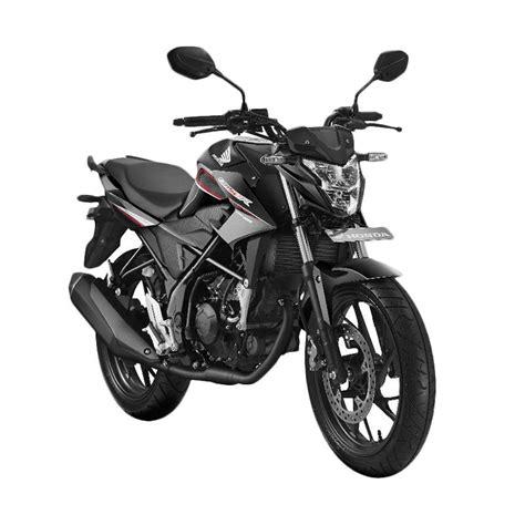 Harga Samsung J2 Kw jual honda cb150r black sepeda motor