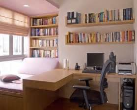 study room design modern study room interior design ideas interior design