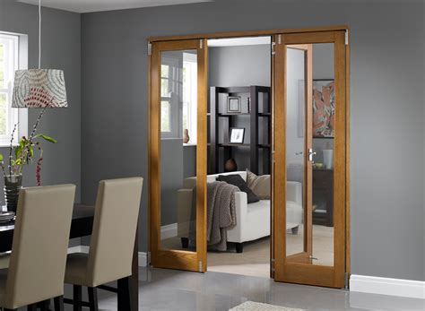 door and room folding doors sliding folding doors room divider