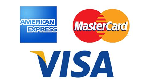 Can U Use American Express Gift Cards Online - american express card logo dog breeds picture