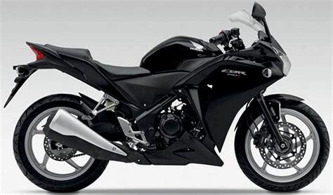Crankshaft Kruk As Honda Cbr 150 New Fi honda cbr 250r price cbr 250r india review mileage
