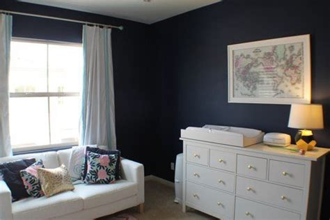 paint behr midnight dream the interior designer