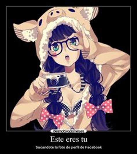 imagenes anime facebook 1000 images about friends on pinterest imagenes de amor