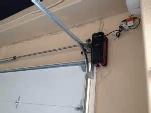 Bridgewater Overhead Doors Garage Door Repair Bridgewater Ma Bridgewater Ma 02324 Angies List