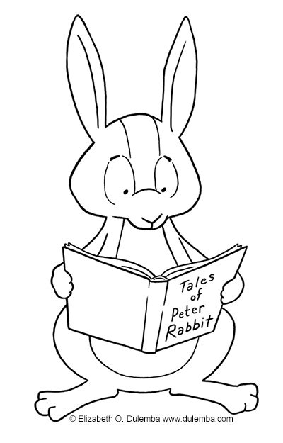 if you were my bunny a storyplay book books dulemba coloring page tuesdays rabbit reading
