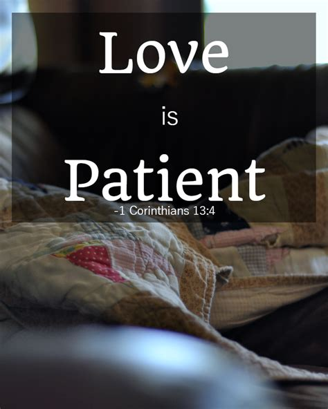 Bible Quotes About Patient by 31 Days Of Bible Verses About Patience Ecclesiastes 7 8