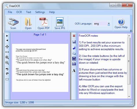 convert pdf to word editable convert pdf to word editable text free