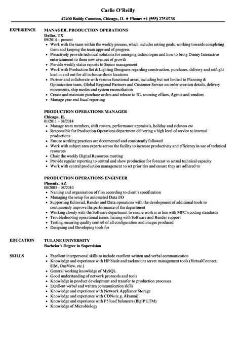 Resume 6 Seconds by Enterprise Risk Management Resume 6 Seconds