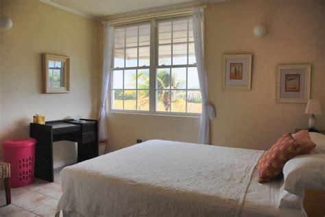 Rent A Bedroom by Barbados Three Bedroom Apartment Rentals Barbados