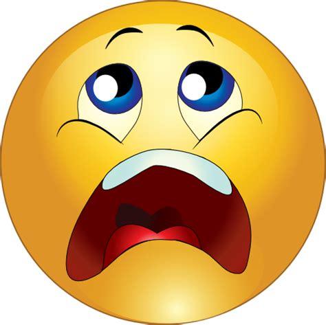 imagenes de emoji asustado banco de imagenes y fotos gratis emoticons asustados parte 1
