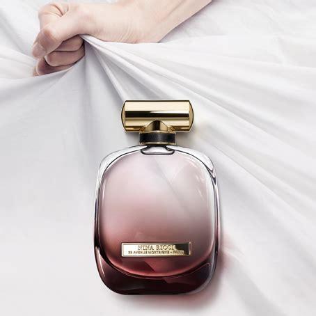 Farfume Lextase Ricci l extase ricci perfume a new fragrance for 2015