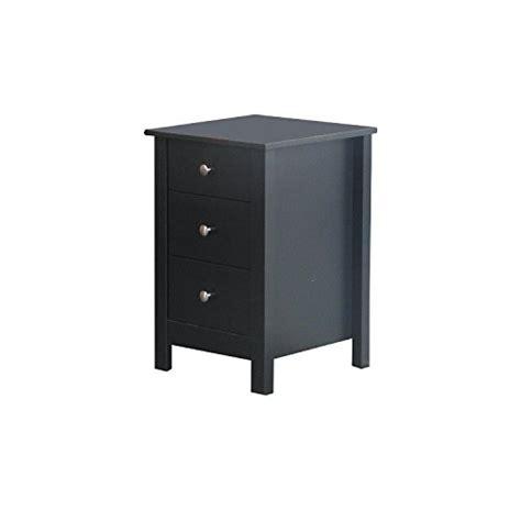 nachttisch ikea schwarz nachttisch in schwarz affordable size of besten