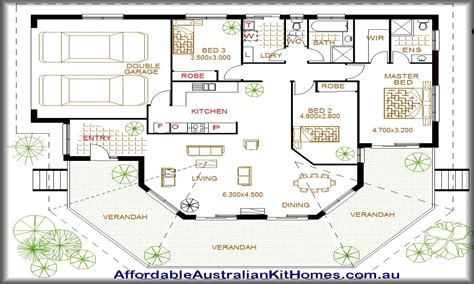 morton house plans morton metal home plans metal pole barn house floor plans plans for homes free mexzhouse com