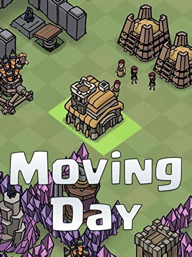 watch fool s gold on amazon prime instant video uk watch clash of clans moving day on amazon prime instant