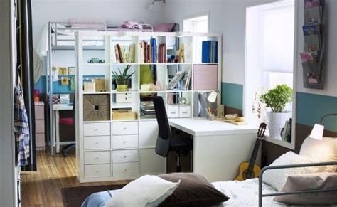 Meublé Un Petit Appartement 4002 by Cr 233 Er Un Coin Bureau Dans Un Petit Appartement C Est