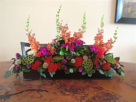 Dining Table Floral Centerpieces Dining Room Table Centerpiece Accessories Dining Room Table Centerpieces Dining