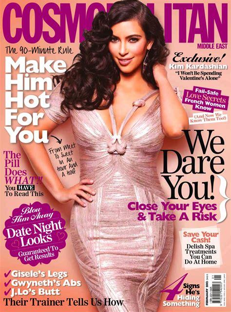cosmopolitan magazine cosmopolitan customer service phone number 0800 888 2665