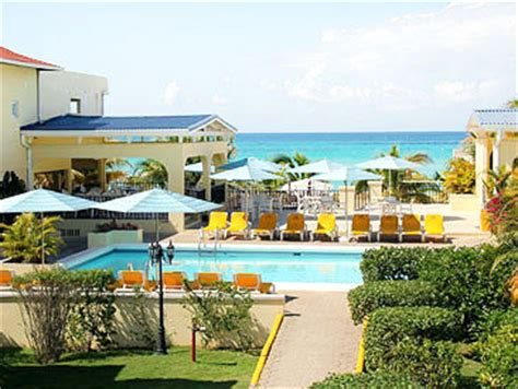 rooms negril rooms negril jamaica hotels sunwing vacations