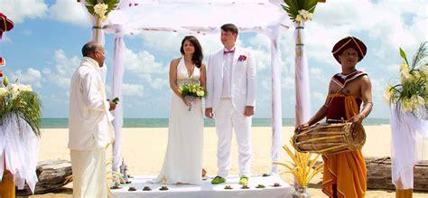 wedding colour themes sri lanka beach weddings sri lanka beach weddings at maalu maalu