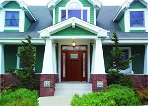 house paint color home design ideas pictures exterior paint house pictures
