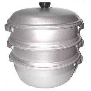 tamale steamer cm buy gourmetsleuth