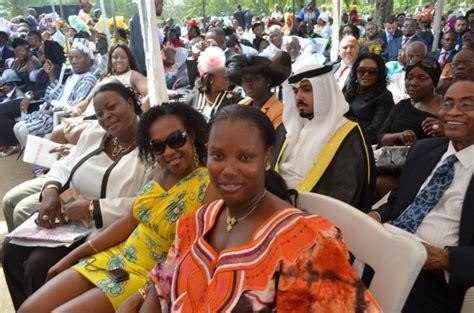 tlc africa 2015 death listing tlc africa death newhairstylesformen2014 com