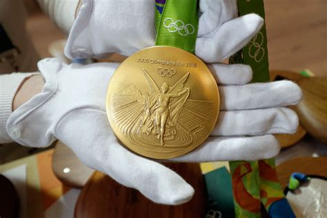 Why Are These Sold Out by Find Out Why These Olympians Sold Their Gold Medals