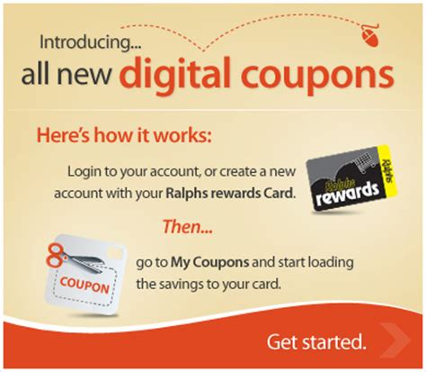 Ralphs Gift Cards For Sale - ralphs coupons fire it up grill