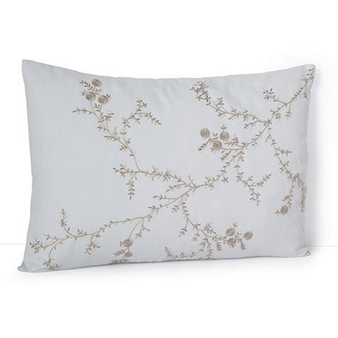 Vera Wang Home Decor Vera Wang Bedding Home Decor And Design