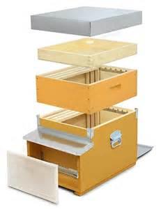 cassetta per apicoltori perch 232 non diventare apicoltore la masseria di polverara