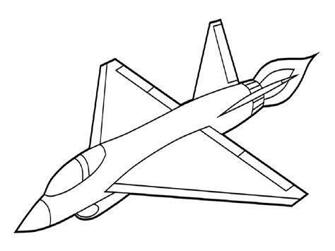 B 52 Coloring Pages by B 57 Plane Printable Coloring Pages B Best Free Coloring