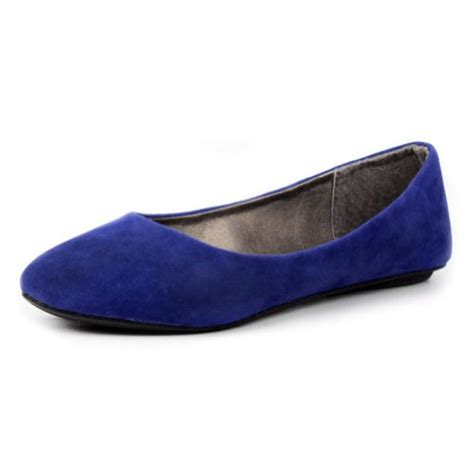 blue suede flat shoes blue suede wedding shoes mid south