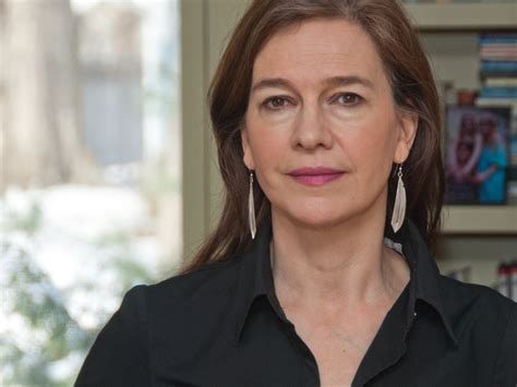 the round house louise erdrich after tragedy two families find their own justice in louise erdrich s larose