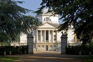 In Home Rug Cleaning Chiswick House Chiswick London Cleaning London