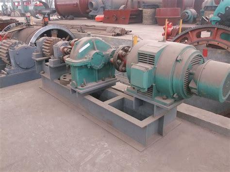 Mesin Bor Cina mesin gear pinion reducer mesintambang telp