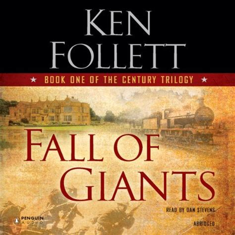 libro fall of giants century fall of giants the century trilogy 1 full book free pc