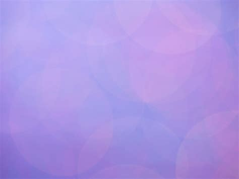 Image Gallery lavender color background