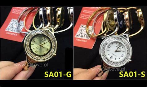 aliexpress zegarki zegarki swarovski aliexpress aliexpress markowe