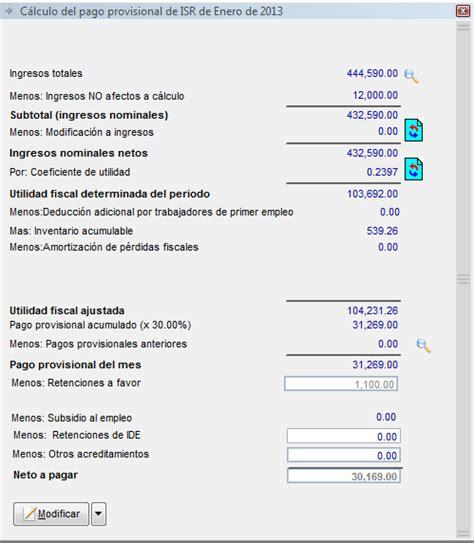 como se calcula el coeficiente de renta 2016 sunat calculo de coeficiente utilidad 2016 calculo de