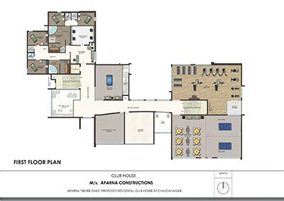 floor plans now available for the reserves gated community 2 3 bhk flats for sale in chandanagar aparna hillpark