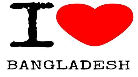 bangladeshi clip hd wallpaper of bd flag clipart best