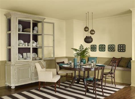 pin by winship on rooms most with benjamin wall colors