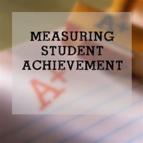 how to measure the accomplishment of the student dr ir alabama school connection 187 what you need to know about