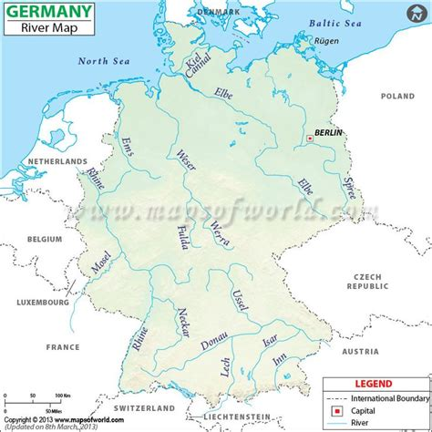 german system map 1000 images about maps on tourist places