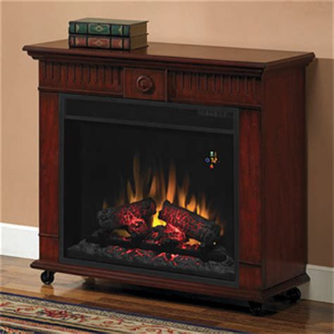 Electric Fireplaces Direct Coupons by Electric Fireplaces Direct Kbdphoto