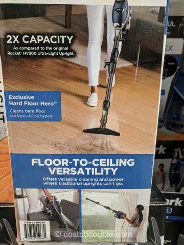 shark rocket deluxe pro corded multiflex stick vacuum