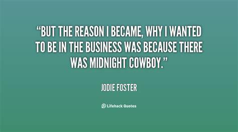 film contact quotes jodie foster contact movie quotes quotesgram
