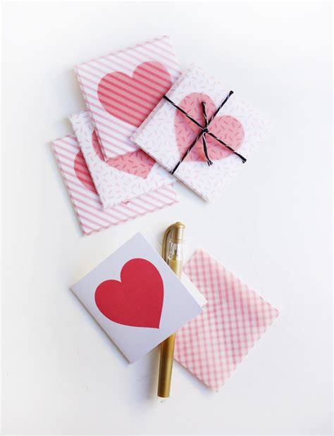 How To Tell If Gift Card Has Been Used - last minute printable valentine cards envelopes