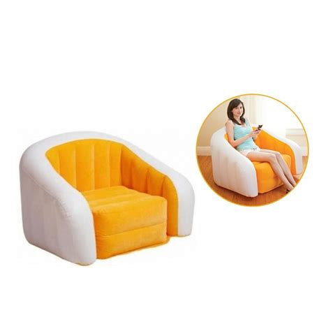 couch pads as seen on tv intex pull out chair as seen on tv